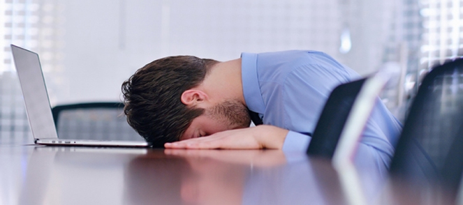 employee-unhappiness